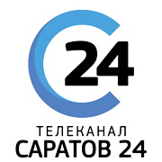 More about saratov24